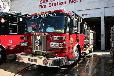 ORLANDO ENGINE CO. 1