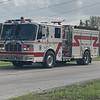 Polk County Engine Co. 5
