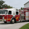 WINTER HAVEN ENGINE CO. 2