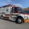 Polk County, Rescue 37