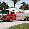 SEMINOLE COUNTY SQUAD CO. 2