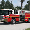 SEMINOLE COUNTY ENGINE CO. 35