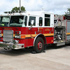 SEMINOLE COUNTY ENGINE CO. 24
