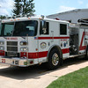 VOLUSIA COUNTY ENGINE CO. 23