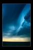 Storm Bevel
