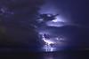 Triple strike and Cloud Plus<br /> Milford, CT