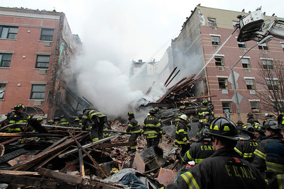 3-12-14 66-55-1405 1644-1646 Park Ave E Harlem Gas explosion Fire and Collapse-14