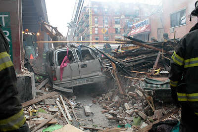 3-12-14 66-55-1405 1644-1646 Park Ave E Harlem Gas explosion Fire and Collapse-15
