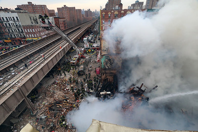3-12-14 66-55-1405 1644-1646 Park Ave E Harlem Gas explosion Fire and Collapse-31
