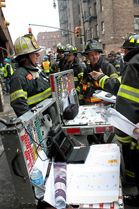 3-12-14 66-55-1405 1644-1646 Park Ave E Harlem Gas explosion Fire and Collapse-26