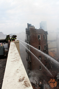 3-12-14 66-55-1405 1644-1646 Park Ave E Harlem Gas explosion Fire and Collapse-25