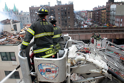 3-12-14 66-55-1405 1644-1646 Park Ave E Harlem Gas explosion Fire and Collapse-20