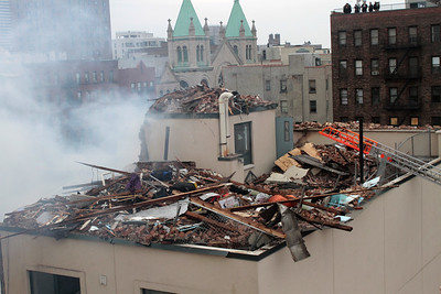 3-12-14 66-55-1405 1644-1646 Park Ave E Harlem Gas explosion Fire and Collapse-24