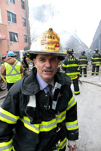 3-12-14 66-55-1405 1644-1646 Park Ave E Harlem Gas explosion Fire and Collapse-27