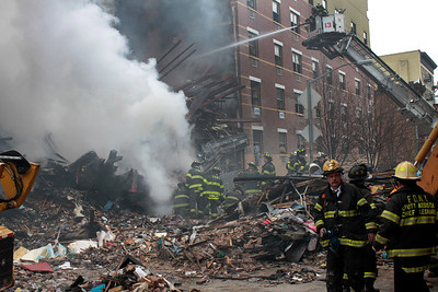 3-12-14 66-55-1405 1644-1646 Park Ave E Harlem Gas explosion Fire and Collapse-28