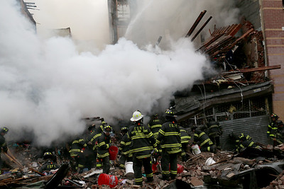 3-12-14 66-55-1405 1644-1646 Park Ave E Harlem Gas explosion Fire and Collapse-30