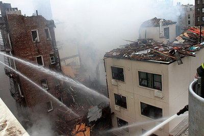 3-12-14 66-55-1405 1644-1646 Park Ave E Harlem Gas explosion Fire and Collapse-21
