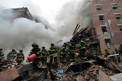 3-12-14 66-55-1405 1644-1646 Park Ave E Harlem Gas explosion Fire and Collapse-7