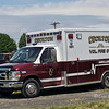Ceciton Volunteer Ambulance Company