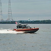 United States Coast Guard - Annapolis,  Md