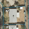 PROPERTY - GOOGLE MAP