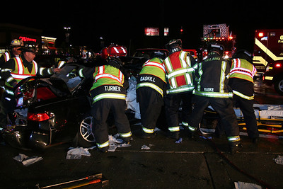 ORLAND FPD IL, PIN-IN CRASH 04-15-2012