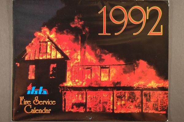 1992 I.F.S.T.A.