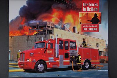 F T A  1998 1