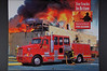 1998 Fire Trucks in Action : SOLD OUT - Sorry