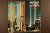 "2003 World Trade Center Memorial : A 12"" X 12"" wall calendar featuring 12 photos of the World Trade Center. Price is $5.00 plus postage. To order, email peterscamera@optonline.net and request an order form. One will be sent right away. LIMITED QUANTITIES!"