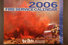 "2006 I.F.S.T.A. : a 8 1/2"" x 11"" wall calendar featuring 12 action photos. Price is $4.00 plus postage. To order, email peterscamera@optonline.net and request an order form. One will be sent right away. VERY LIMITED QUANTITIES AVAILABLE"