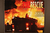 "2008 Fire Rescue : A 8 1/2"" X 11"" wall calendar featuring 12 action photos. Price is no charge, just postage. To order, email peterscamera@optonline.net and request an order form. One will be sent right away."