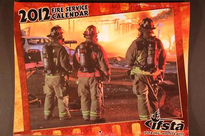 IFSTA 2012 - 1