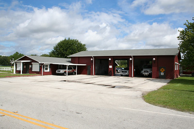 LONGWOOD (SEMINLOE COUNTY) FL, STATION 15