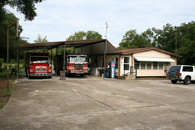 ORANGE COUNTY FL STATION 29