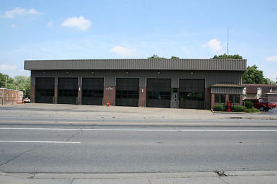 McHENRY TWP IL (MABAS DIV. 5) STATION 1