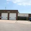 OSHKOSH WI, STATION 14 WITTMAN AIRPORT