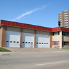 OSHKOSH WI, STATION 15 HQ