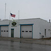 GALVA-BISHOP HILL EMS IL