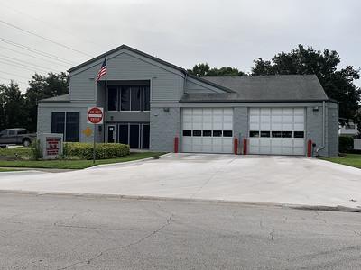 Seminole County FL, station 26