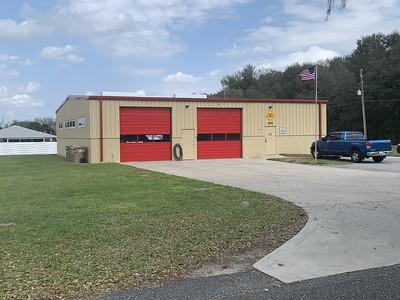 Lake County FL, Station 59