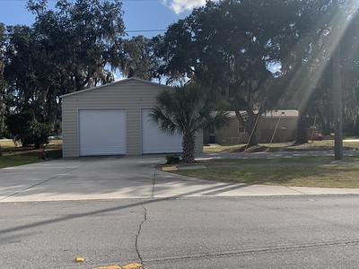 Lake County FL, Station 77