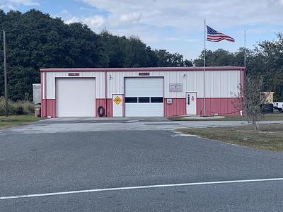 Lake County FL, Station 76
