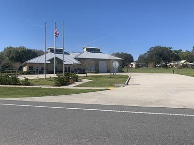 Lake County FL, Station 14