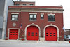 Engine Co. 5, Truck Co. 2, Collapse Rescue 5-2-1: 324 S. Des Plaines (photo taken 3/26/2009)<br /> Built: 1928