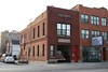 Engine Co. 30:  1125 N. Ashland (photo taken 4/25/2009)<br /> Built: 1880-1881