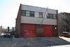 Engine Co. 19, Truck Co. 11: 3421 S. Calumet (photo taken 4/12/2009)