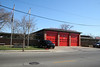 Engine Co. 34, Tower Ladder 54: 4034 W. 47th ST. (photo taken 4/12/2009)<br /> Built: 1966-67