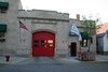 Engine Co. 29: 3509 S. Lowe (photo taken 5/20/2009)<br /> Built: 1924-25