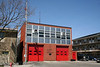 Engine Co. 15, Truck Co. 59, Battalion 20: 8026 S. Kedzie (photo taken 4/12/2009)<br /> Built: 1956-57